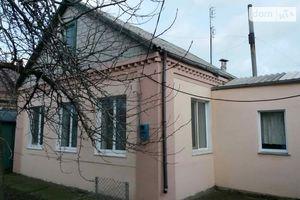Куплю приватний будинок в Новомосковську без посередників