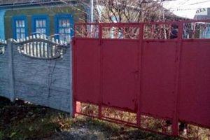 Куплю приватний будинок в Волновасі без посередників