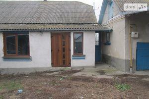 Дачи в Чемеровцах без посредников