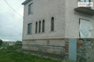 Недвижимость в Оратове без посредников