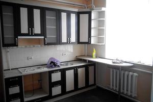 Квартири в Кіцмані без посередників
