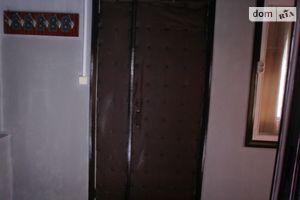 Сдается в аренду дача 35 кв.м с мебелью