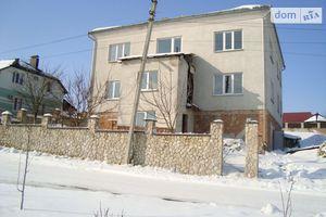 Продается дом на 2 этажа 450 кв. м с балконом