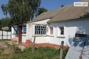 Куплю частный дом в Чуднове без посредников