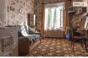 Трехкомнатные квартиры Крыжополь без посредников