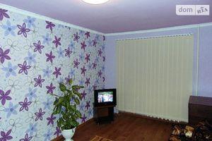 Сдается в аренду 1-комнатная квартира в Славянске