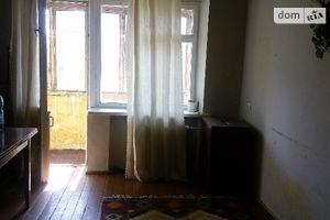 Зніму квартиру в Дрогобичі довгостроково