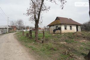 Земельні ділянки на Ксаверівці без посередників