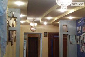 Куплю частину будинку Харківської області
