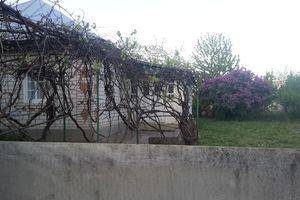 Будинки на Шумилове без посередників