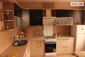 Зніму житло подобово в Тернопільській області