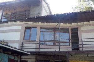 Куплю будинок на Дунаєвій Миколаїв