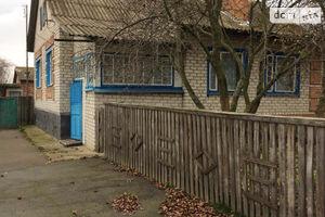 Куплю будинок в Черняхову без посередників