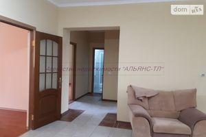 Недвижимость без посредников Закарпатской области