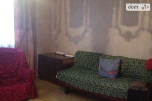 Куплю дешевый частный дом на Ксаверовке без посредников