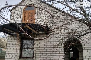 Дачи в Николаеве без посредников