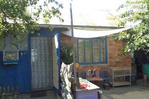 Дачі в Миколаєві без посередників