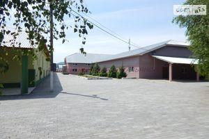 Сниму коммерческую недвижимость долгосрочно в Закарпатской области