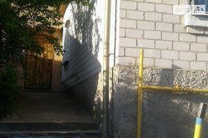 Куплю частину будинка на Чуднівському Житомир