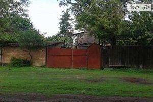 Куплю приватний будинок в Ізяславі без посередників
