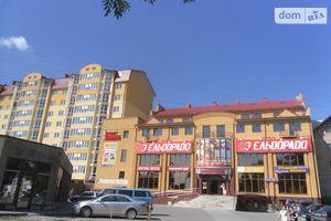 Куплю комерційну нерухомість в Коломиї без посередників