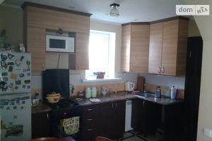 Куплю одноэтажный частный дом на Ильковке без посредников
