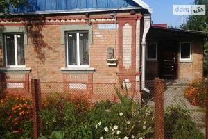 Куплю одноэтажный частный дом на Казатине без посредников
