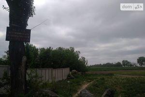 Земельні ділянки на Сабарові без посередників