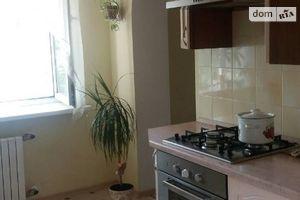 Продажа/аренда житла в Кривому Розі
