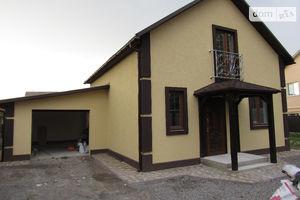 Будинок на Вишневського Вінниця без посередників