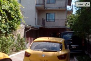 Куплю дом на Пригородной Тернополь