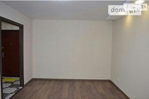 Куплю жилье дешево на Вороновице без посредников