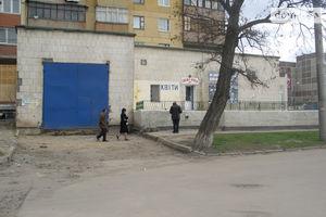 Зніму комерційну нерухомість довгостроково у Кіровоградській області
