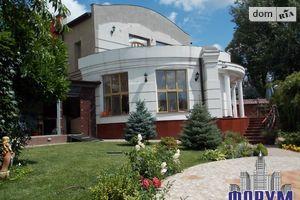 Продажа/аренда житла в Запоріжжі
