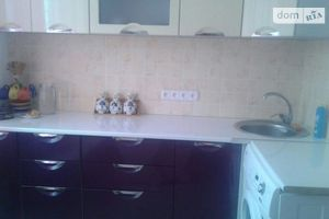 Дешевые квартиры в Ямполе без посредников
