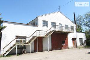 Производственные помещения в Шаргороде без посредников