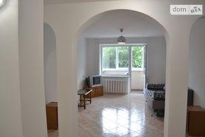 Здається в оренду 2-кімнатна квартира у Кам'янці-Подільському