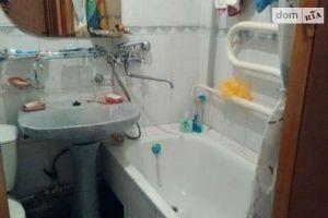 Дешевые квартиры в Баре без посредников
