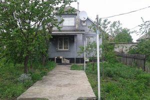 Куплю частный дом в Алчевске без посредников