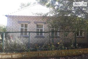 Куплю приватний будинок в Куп'янську без посередників