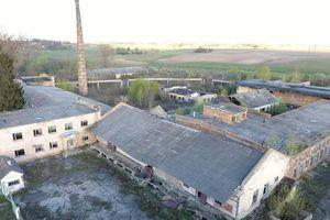 Куплю производственные помещения в Корце без посредников