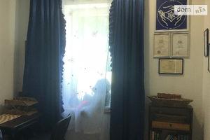 Куплю часть дома в Днепропетровске без посредников
