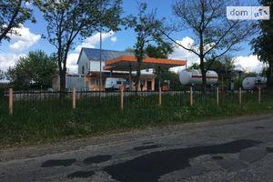 Коммерческая недвижимость на Жмеринке без посредников