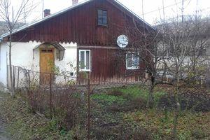 Квартири в Глибокій без посередників