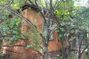 Куплю приватний будинок в Печенігах без посередників