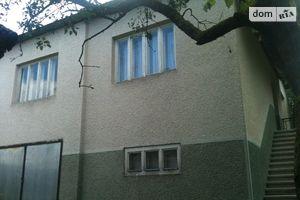 Квартиры в Иршавеa без посредников