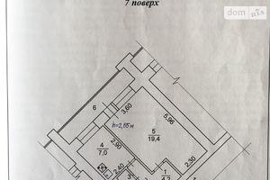 Недвижимость в Кузнецовске без посредников
