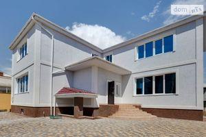 Дома в Евпатории без посредников