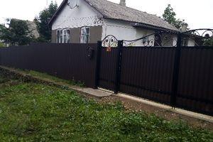 Куплю одноэтажный частный дом на Севериновке без посредников
