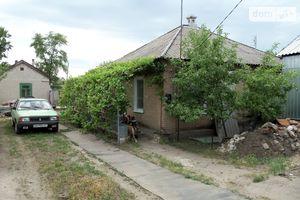 Часть дома в Рубежном без посредников